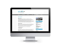 Website Wmo-raad Oss